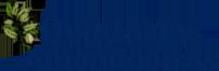 B&B Quinta das Amendoeiras Algarve (Nora, Silves) Logo
